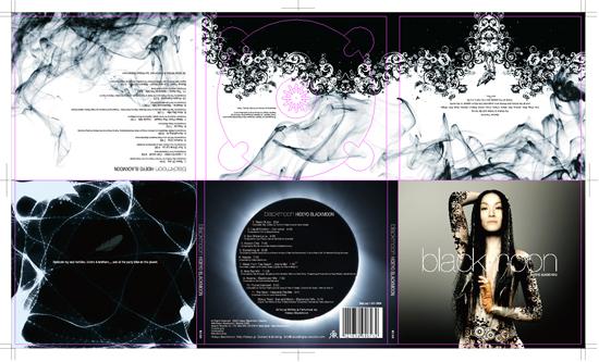 CD26.jpg