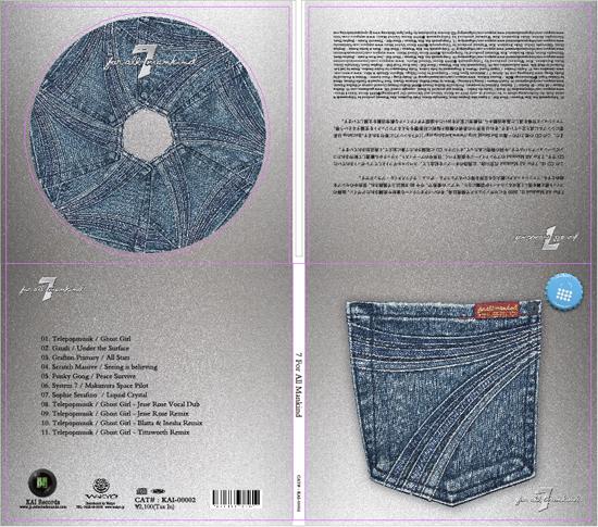 CD28.jpg