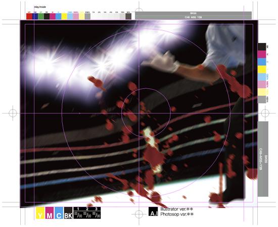 CD36_6.jpg