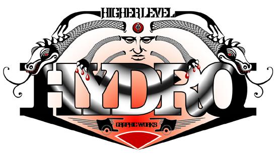 HYD15.jpg